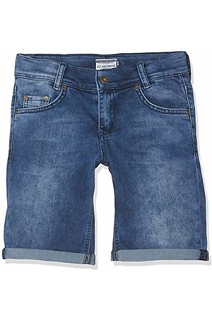 Salt & Pepper Salt and Pepper Jeans Short Boys