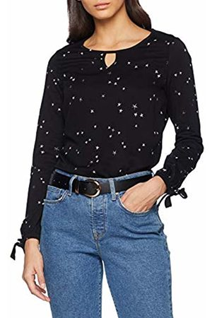 Cecil Women's 312774 Long Sleeve Top