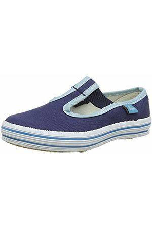 Beck Unisex Kids' Basic Multisport Indoor Shoes