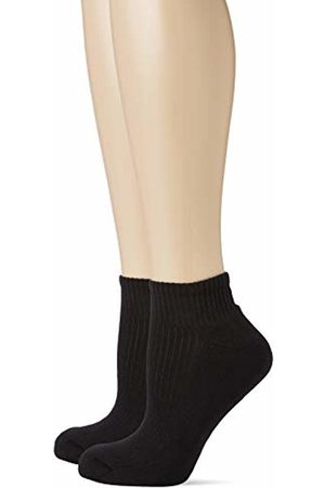 Olympia Men's Duo Chaussettes Invisibles Sportswear