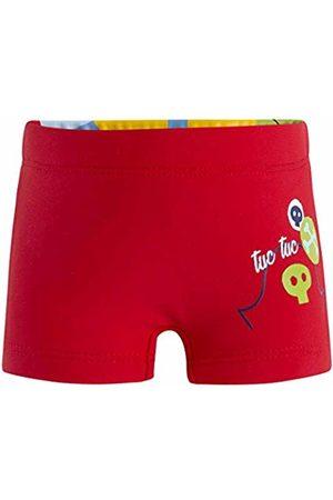 Tuc Tuc Boy's Boxer Pirata Niño Pirates Shorts