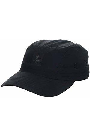 RefrigiWear Men's Clark Hat Beanie (Nero G06000)