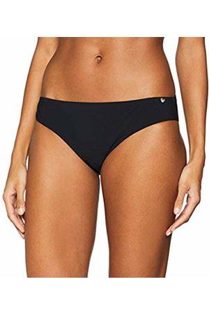 Short Stories Women's Swim Slip Bikini Bottoms 1199