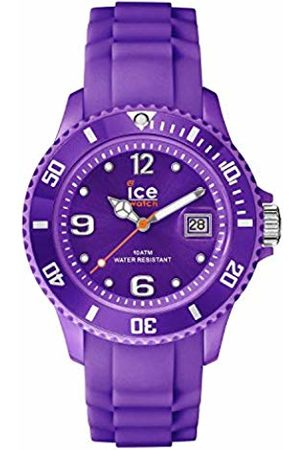 Ice-Watch ICE forever - Women's wristwatch with silicon strap - 000131 (Small)