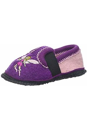 Beck Girls' Fee Low-Top Slippers