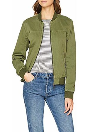 dd5a6d16211b Buy G-Star Coats   Jackets for Women Online