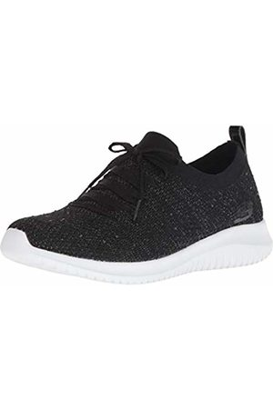 Buy Skechers Shoes For Women Online Fashiola Co Uk