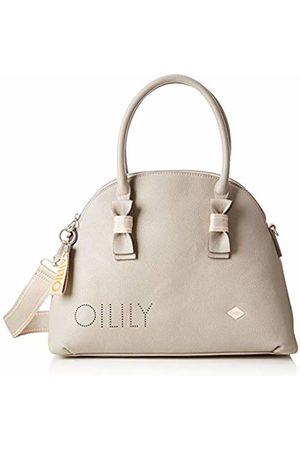 Oilily Airy Handbag Lhz, Women's Satchel
