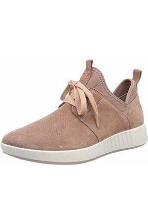 Legero Women's Essence Low-Top Sneakers 5 UK