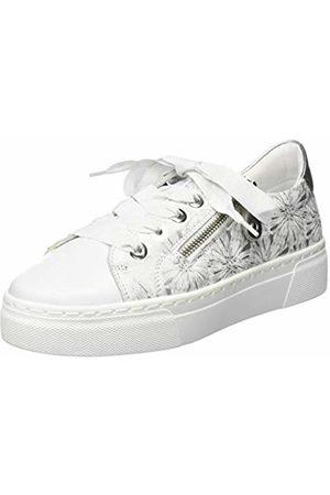 Remonte Women's R3101 Low-Top Sneakers