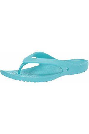 Crocs Women's Kadee II Flip Women Flip Flops
