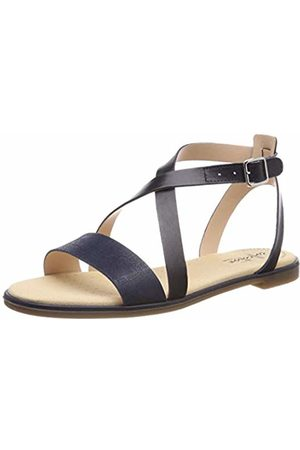 ef9b159f Clarks ankle strap women's shoes, compare prices and buy online