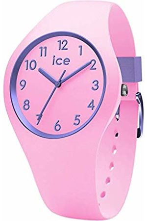 Ice-Watch ICE ola kids Princess - Girl's wristwatch with silicon strap - 014431 (Small)