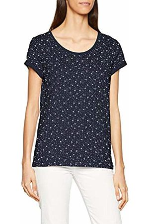 Esprit Women's 029CC1K020 T-Shirt