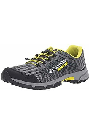 Columbia Men's Mountain Masochist IV Trail Running Shoes