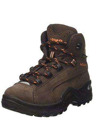Lowa Unisex Kids' Renegade Ii GTX Mid Junior Hiking Boots