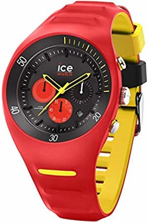 Ice-Watch Men's Analogue Quartz Watch with Silicone Strap 14950