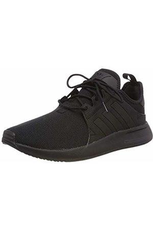 adidas Men's X_PLR Gymnastics Shoes