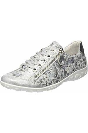 Remonte Women's R3435 Low-Top Sneakers