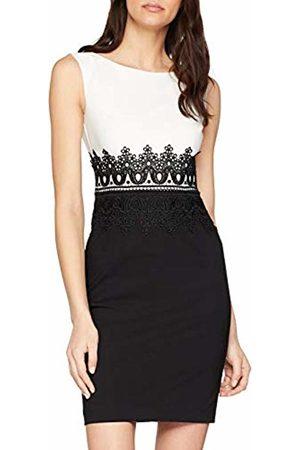 Comma, Women's 8t.902.82.4824 Dress 9999