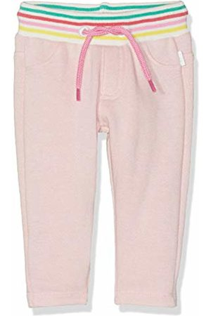 Noppies Baby Girls' G Pants Jegging Rosella Trousers