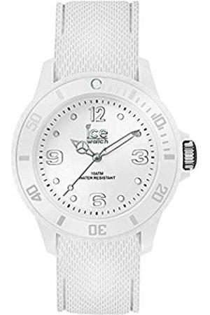 Ice-Watch ICE sixty nine - Women's wristwatch with silicon strap - 014581 (Medium)