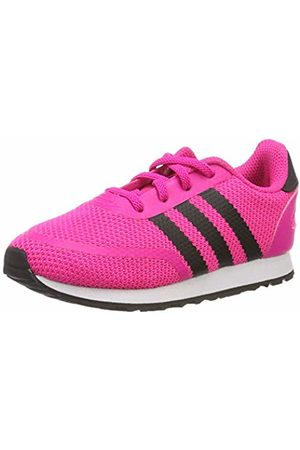adidas Unisex Kids' N-5923 El I Fitness Shoes