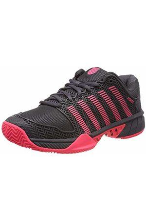 K-Swiss Women's KS TFW Hypercourt EXP HB Tennis Shoes