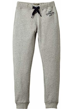 Timberland Boy's T24848/A3403A Jogging Bottoms Sports Trousers