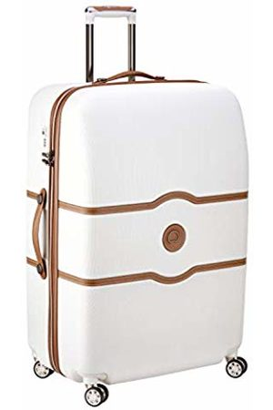 Delsey Paris Chatelet Air Suitcase, 82 cm