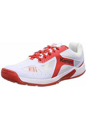 Kempa Wing Lite Women Ebbe & Flut Handball Shoes