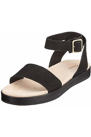 c33bbca1a Clarks ankle strap women s shoes