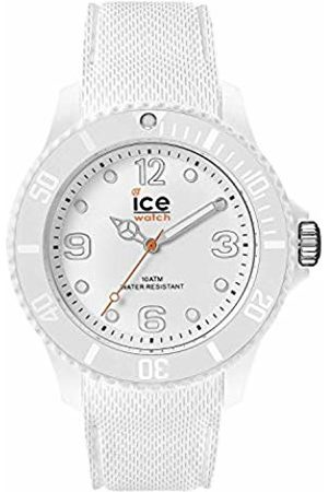 Ice-Watch ICE sixty nine - Men's wristwatch with silicon strap - 013617 (Large)
