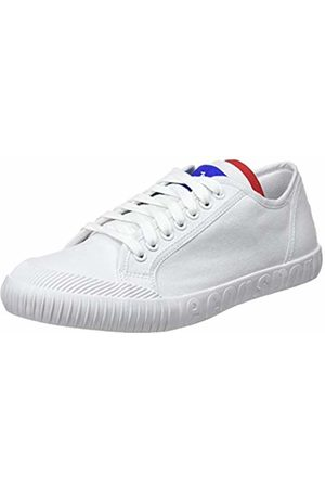 43b521d890 White Coq sportif Trainers for Women, compare prices and buy online