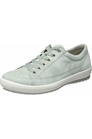Legero Women's Tanaro Low-Top Sneakers 5 UK
