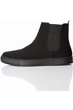 find. Cupsole Chelsea Boots