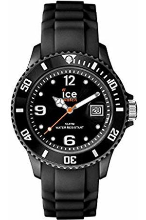 Ice-Watch ICE forever - Men's (Unisex) wristwatch with silicon strap - 000143 (Large)
