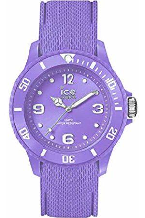Ice-Watch ICE sixty nine - Women's wristwatch with silicon strap - 014229 (Small)