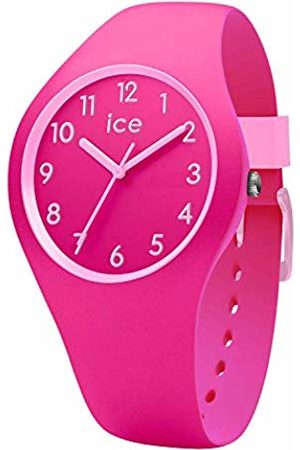 Ice-Watch ICE ola kids Fairy tale - Girl's wristwatch with silicon strap - 014430 (Small)