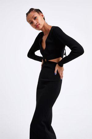 eb775093b3c Zara cheap summer dresses online women s clothing