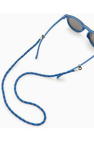 Zara Neck strap for sunglasses