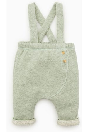 d3db2114a Zara kids' trousers & jeans, compare prices and buy online