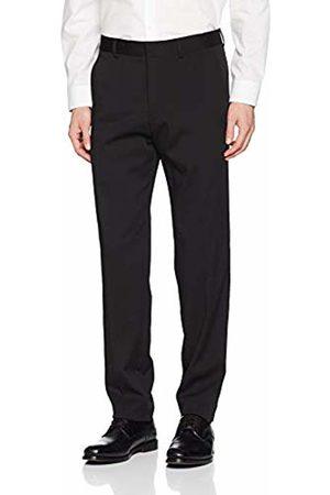 s.Oliver Men's 02.899.73.4476 Suit Trousers, ( 9999)