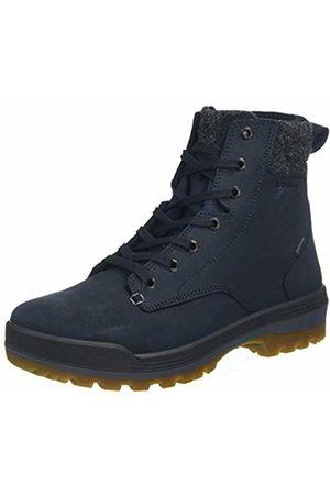 Lowa Men's Oslo Ii GTX Mid High Rise Hiking Shoes 11 UK