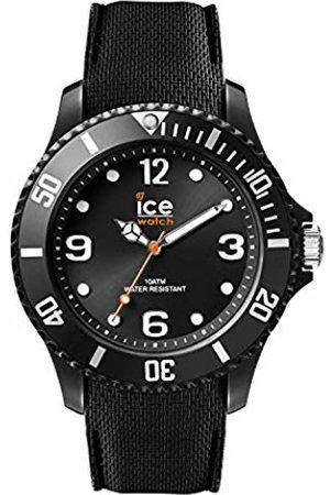 Ice-Watch ICE sixty nine - Men's (Unisex) wristwatch with silicon strap - 007277 (Medium)