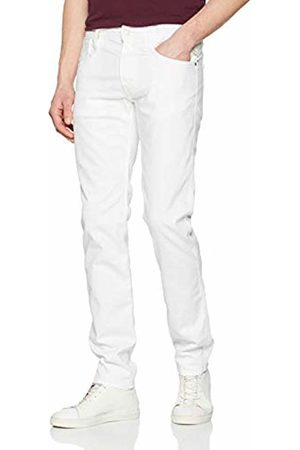 Replay Men's Anbass Slim Jeans, ( 1)