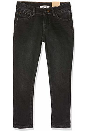 Noppies Boy's B Jeans Slim Tagi ( Denim C309)