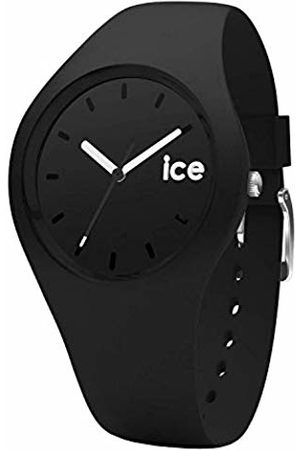 Ice-Watch ICE ola - Women's wristwatch with silicon strap - 000991 (Small)