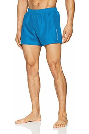 Armani Underwear Men's 9p424 Swim Trunks