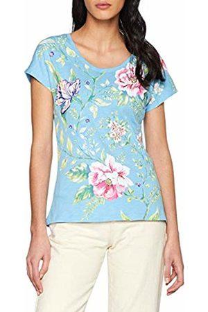Joe Browns Women's Funky Floral Top T-Shirt
